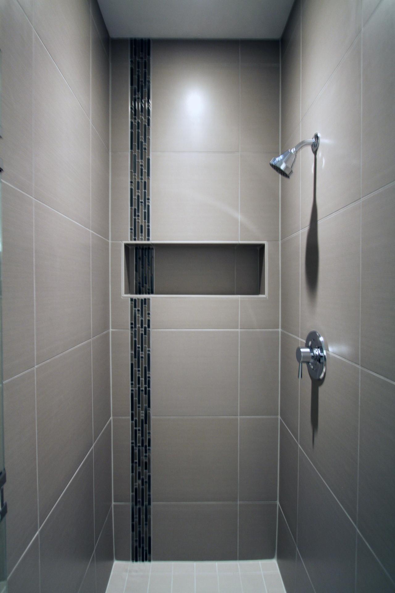 Por Tile For Bathrooms - Bathroom Design Ideas Por Bathroom Tile Shower Designs on bathroom tile designs product, bathtub tile designs, bathroom ideas, shower wall tile designs, bathroom floor tile, bathroom sinks, stand up shower tile designs, shower tile layout designs, master bathroom designs, tub tile designs, large tile shower designs, shower tile ideas designs, best walk-in shower designs, contemporary bathroom tile designs, rustic walk-in shower designs, walk-in tile shower designs, travertine tile shower designs, travertine tile bathroom designs, walk-in doorless shower designs, traditional bathroom designs,