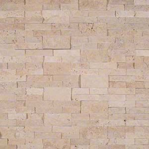 Wile Tile Stacked Stone